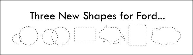 Three-new-shapes-for-Ford
