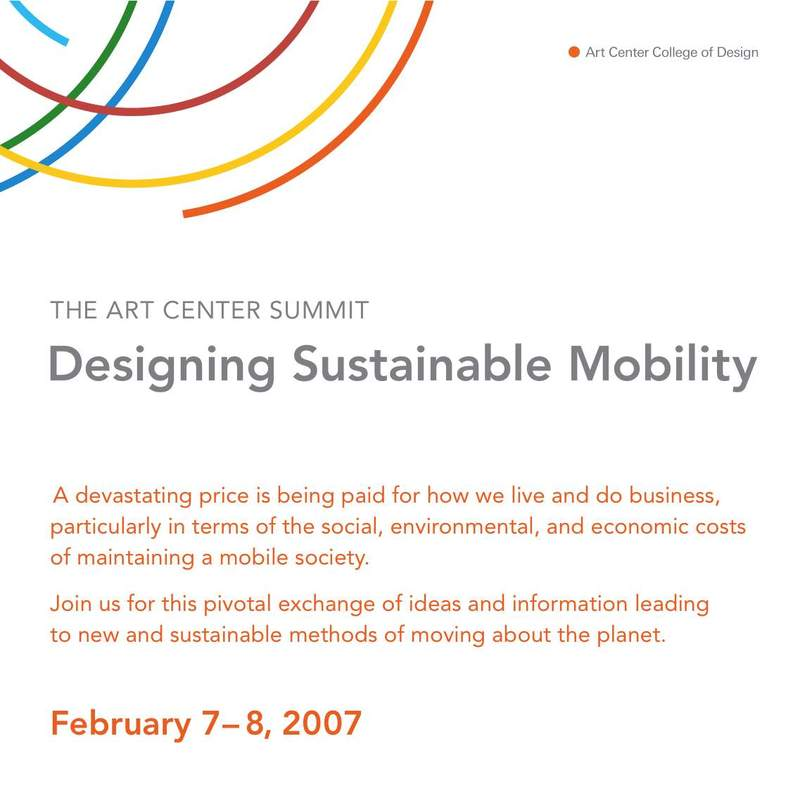 Designing_sustainable_mobility