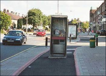 Phonebox_in_bike_lane