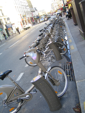 Full_velib_station