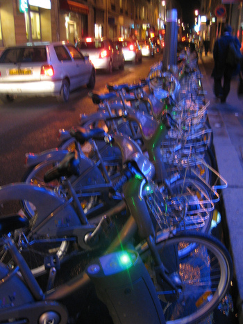 Velib_by_night