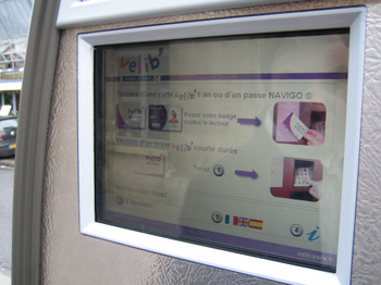 Velib_instructions_1