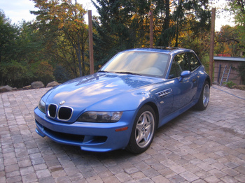 Estoril_blue_z3m